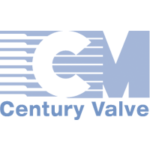 Century Valve