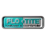 Flo-tite