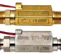 Cross Controls Inc.   Valves, Actuators, Instrumentation & Strainer Supplier