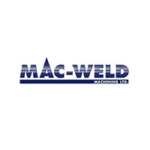 Mac-Weld