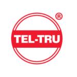Tel-tru