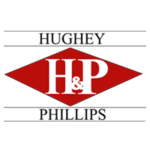 Hughey and Phillips