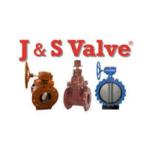 J&S Valve