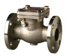 Cross Controls Inc. | Valves, Actuators, Instrumentation & Strainer Supplier