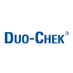 Duo-Chek