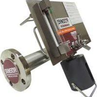Cross Controls Inc. | Valves, Actuators, Instrumentation & Strainer Supplier