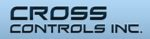 Cross Controls Inc.