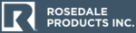 Rose Products Inc