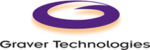 Graver Technologies