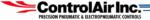 Control Air Inc