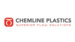 Chemline Plastics