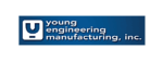 Young Engineering