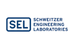 Schweitzer Engineering Laboratories