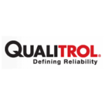 Qualitrol Corporation